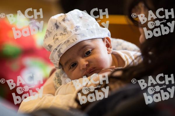 Bach to Baby 2018_HelenCooper_Putney-2018-03-22-21.jpg