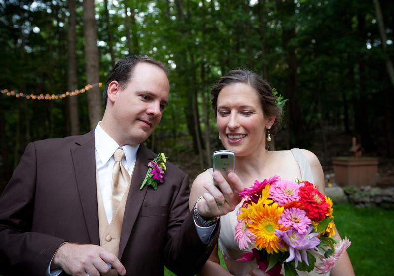 Jen & Dan Wedding-196.jpg