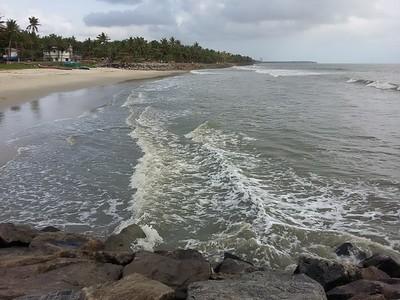 Kozhikode - Calicut
