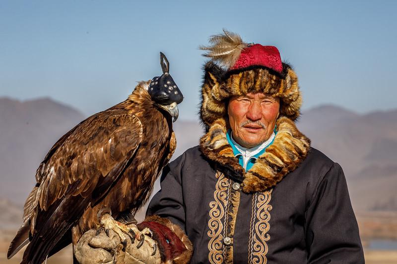 Mongolia_1018_PSokol-2190-Edit-Edit.jpg