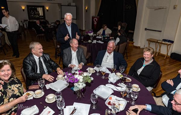 2018-01-14 - Nancy Henry Memorial Dinner (85).jpg