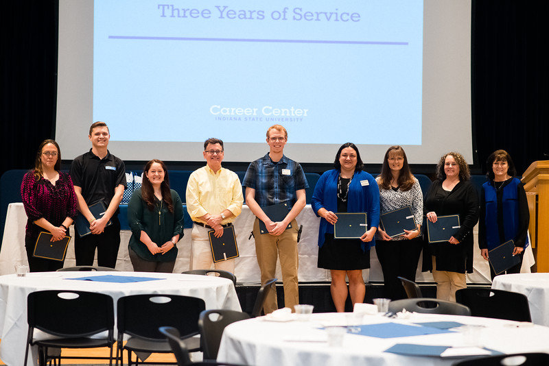 Student Employee Recognition Awards-7151.jpg