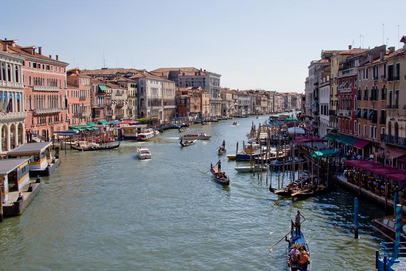 *Venice-005.jpg
