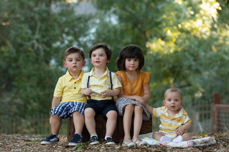 Melissa Bowen Family Photos-13.jpg