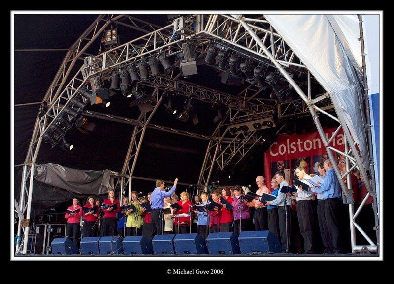 Bristol Choral Society Bristol Harbour Festival (64250182).jpg