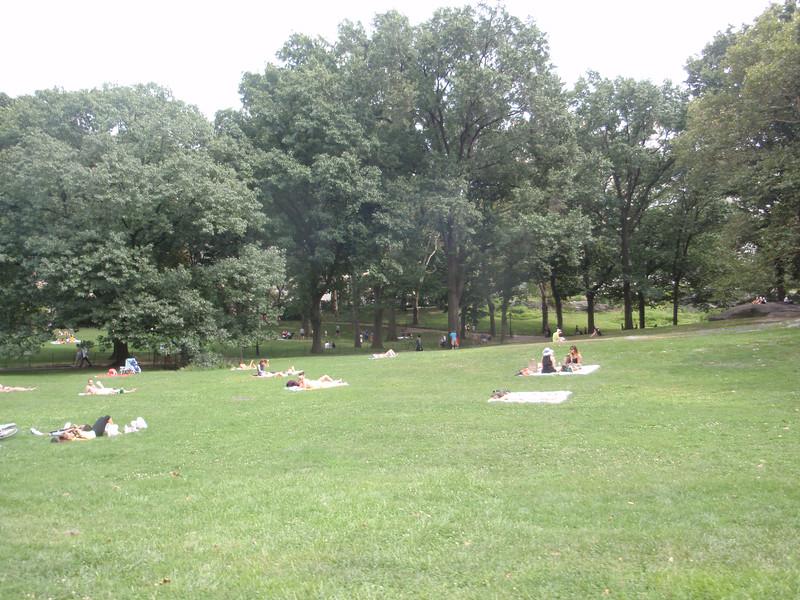 038_New York City. Central Park Tour.JPG