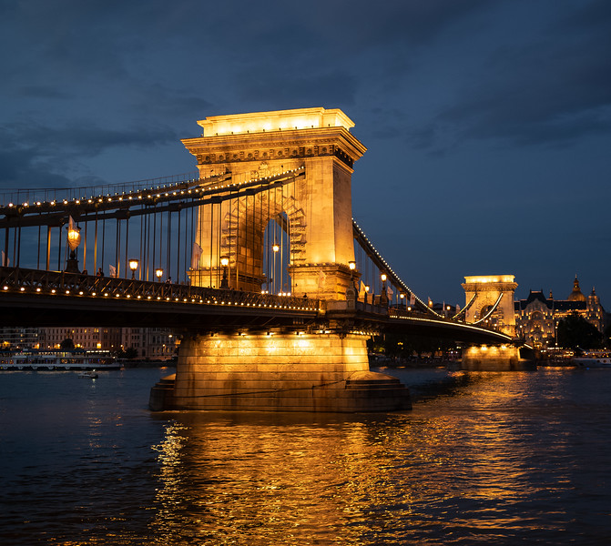 dusk Chain Bridge.jpg