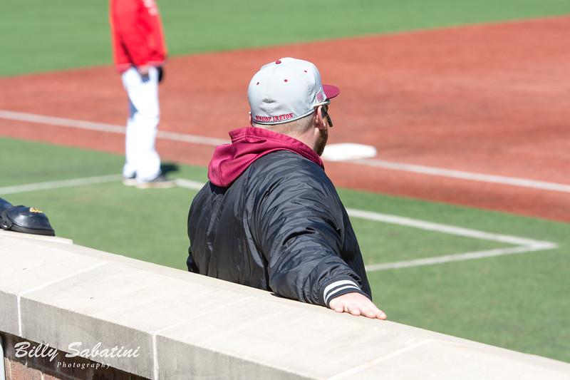 20190323 BI Baseball vs. St. John's 373.jpg