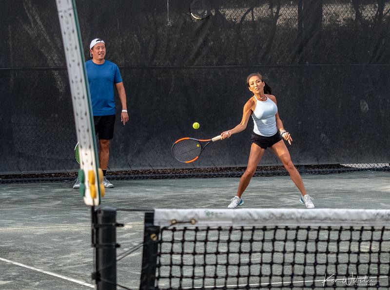 2019 Kids in Distress Tennis (49 of 130).jpg