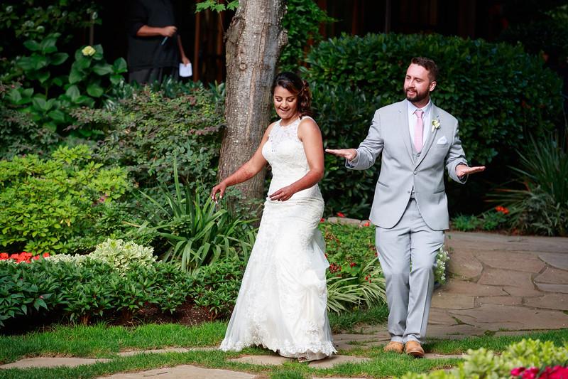 Neelam_and_Matt_Nestldown_Wedding-1651.jpg