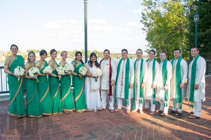 bap_hertzberg-wedding_20141011174223_D3S0884.jpg