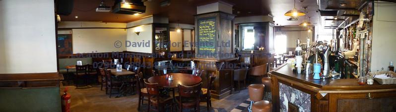 Mcphabbs pub