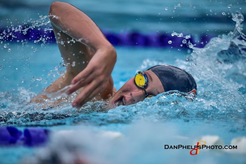 2019 SwimMAC YSSC-131.jpg