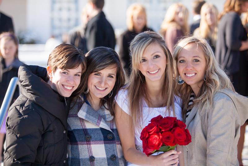 Tyler Shearer Photography Dustin & Michelle Wedding Idaho Falls Temple Rexburg Photographer-9828.jpg