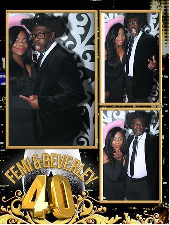 Beverley & Fami 26.8.17