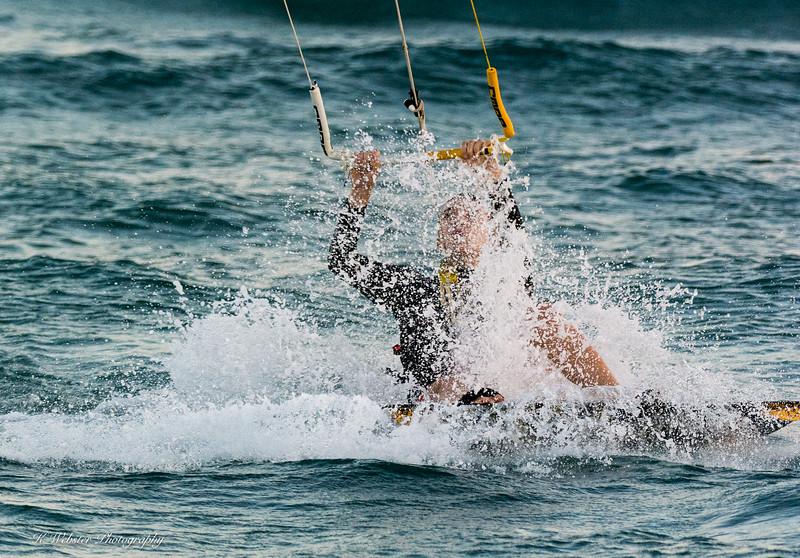 2017 Kiteboarding - Delray Beach (119 of 132).jpg