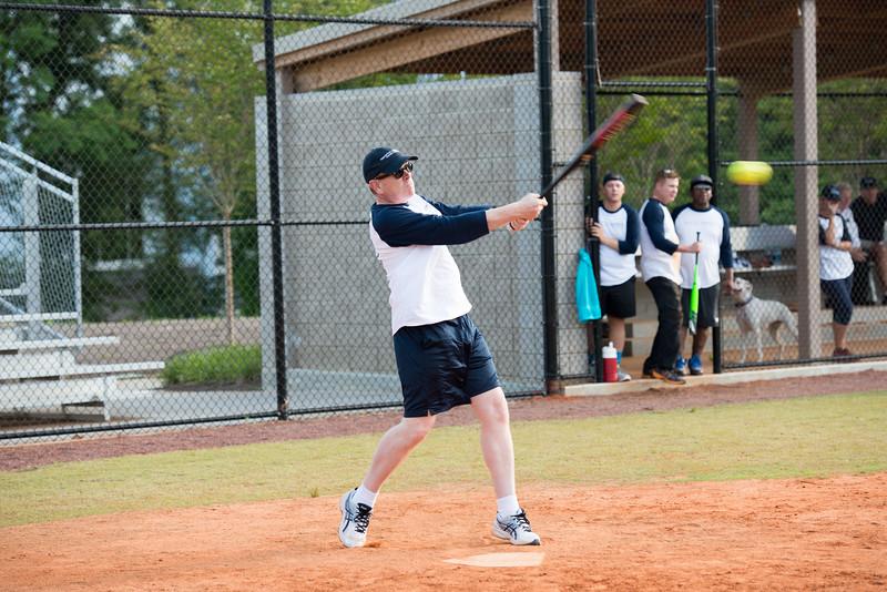 AFH-Beacham Softball Game 3 (21 of 36).jpg