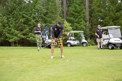 2019 Golf Classic Swings & Things