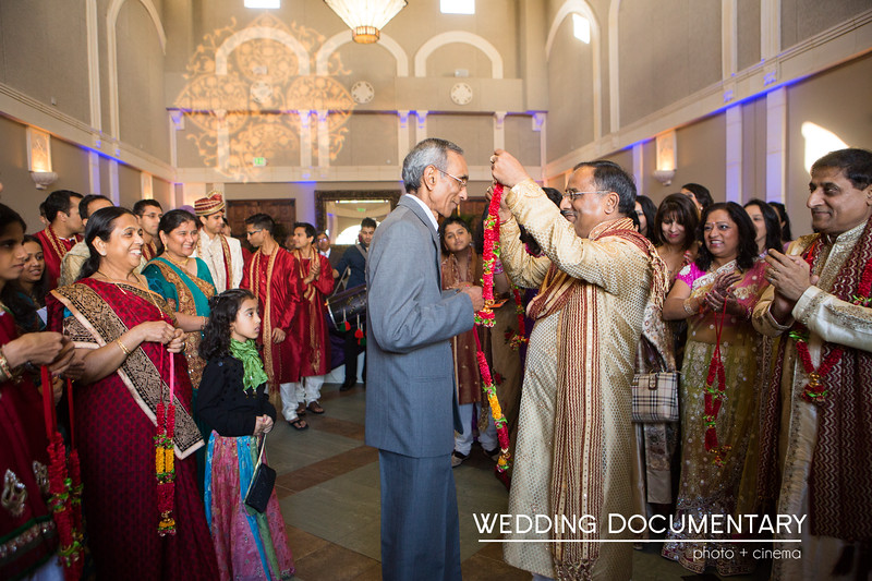 Deepika_Chirag_Wedding-890.jpg