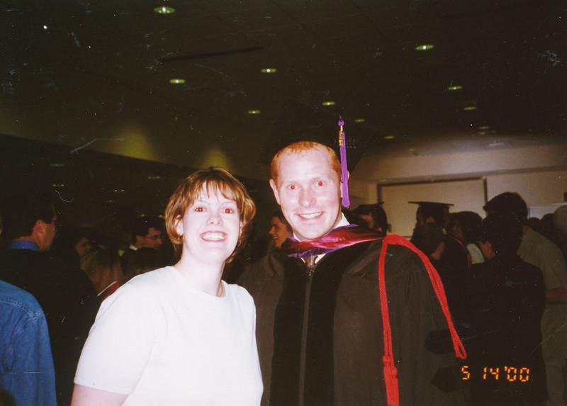 Stephen & Samantha Sullivan (5-14-2000).jpg