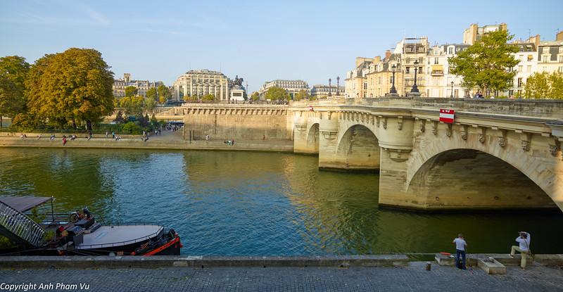 Paris with Christine September 2014 150.jpg