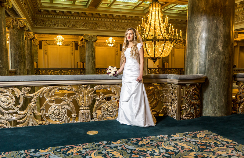 joseph smith memorial building bridals Amanda -36.jpg