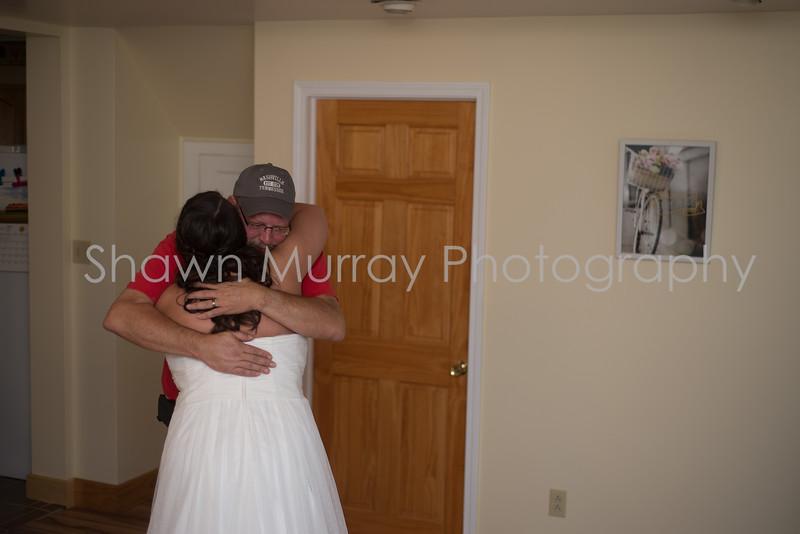 0462_Megan-Tony-Wedding_092317.jpg