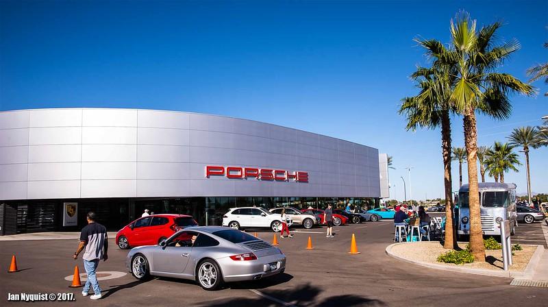 Porsche-Chandler-8177.jpg