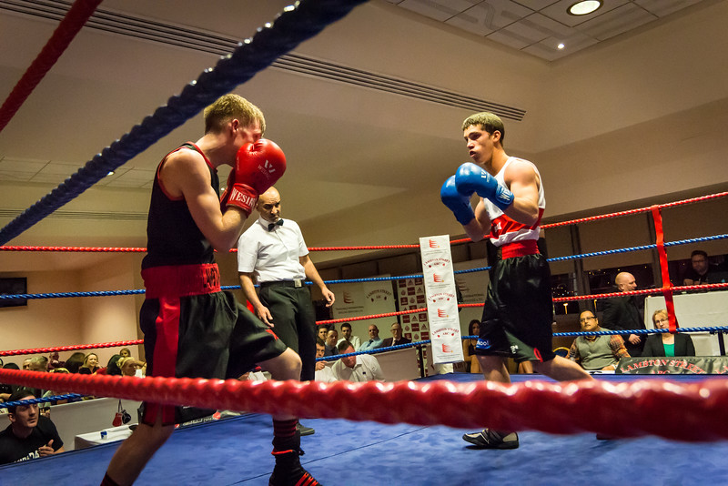 -Boxing Event March 5 2016Boxing Event March 5 2016-18870887.jpg