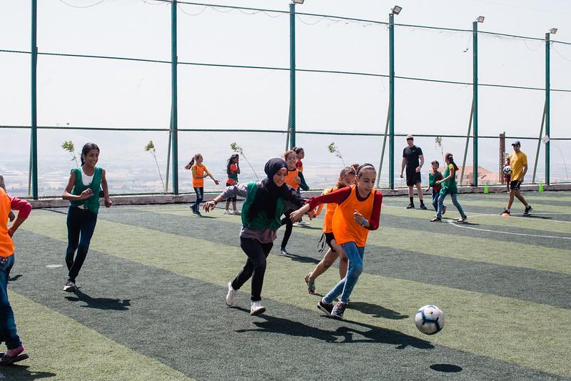 2019_08_15_SoccerCamps_066.jpg