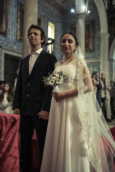 Fernanda e Hugo 02115920-2.jpg