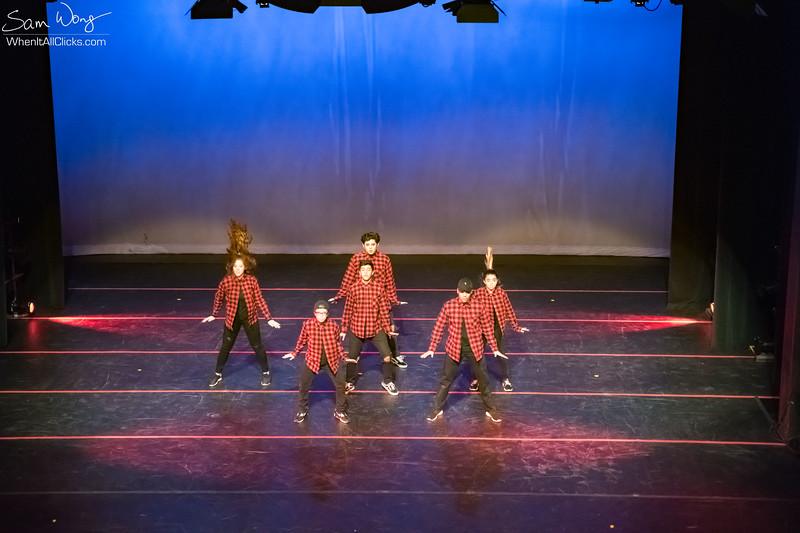 CSM Dance Perspectives-96187.jpg