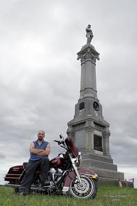 06-21-2009 Gettysburg