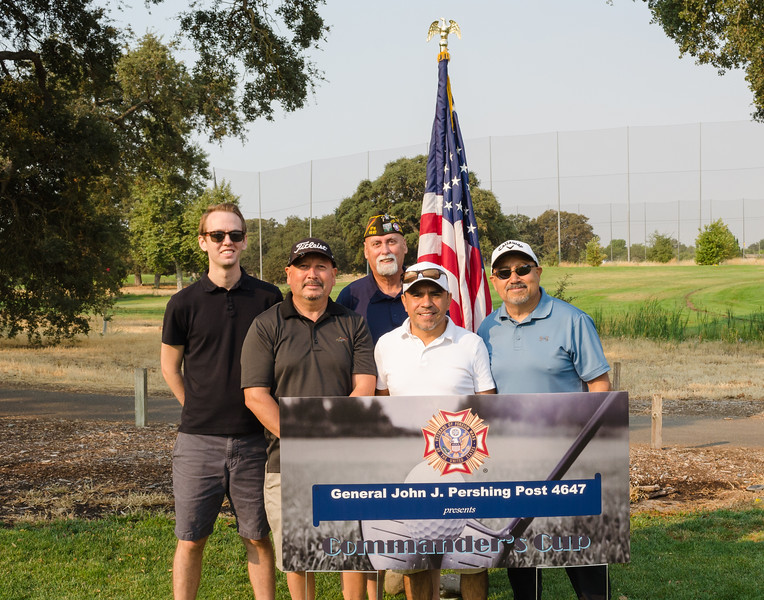 2018 VFW Post 4647 Commanders Cup Golf Tournament at Cherry Island Golf Course photos by Chrysti Tovani-55.jpg