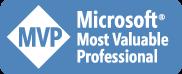 Microsoft MVP Visual C#