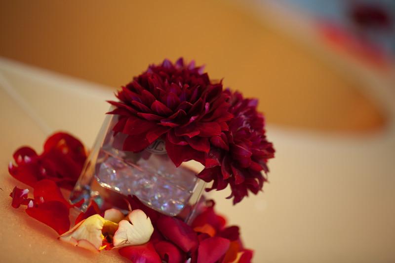 Shikha_Gaurav_Wedding-1535.jpg