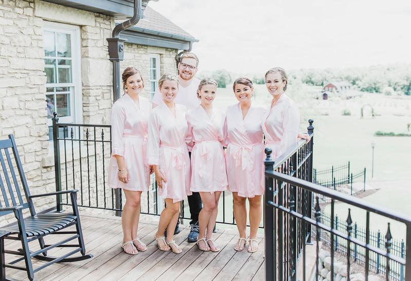 Dana_Andrew_Pavilion_Orchard_Ridge_Farms_Rockton_Illinois_June_Wedding (124 of 625).jpg
