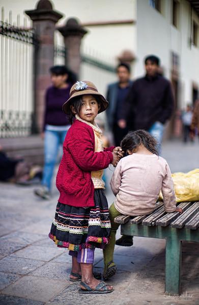 20120327_cuzco2m9_0706.jpg