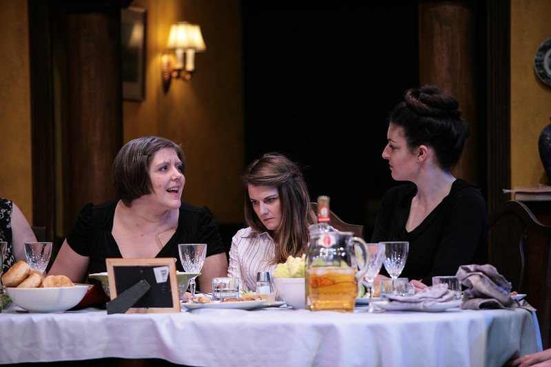 August Osage County-238.jpg