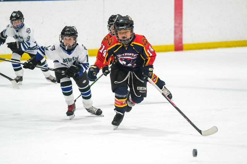 Oct 28 2018 Southwest Atom 255.JPG