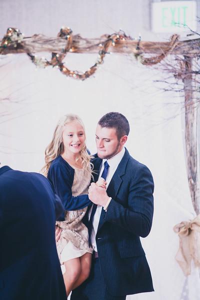 Tyler Shearer Photography Brad and Alysha Wedding Rexburg Photographer-2336.jpg