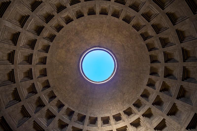Rome 7088-HDR.jpg