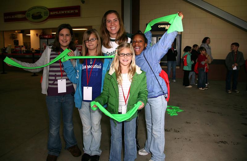 HomeRun Healthy Kids Nov 14 08 (81).JPG