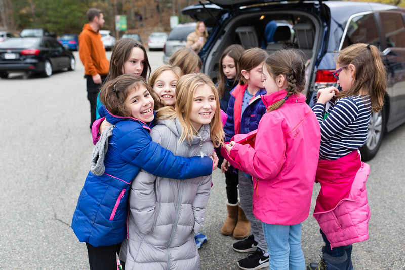 20171118_1st Girl Scout Overnight Trip at Camp Sayre_0008.jpg