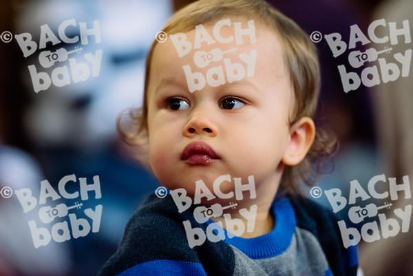 © Bach to Baby 2017_Alejandro Tamagno_Sydenham_2017-09-20 006.jpg