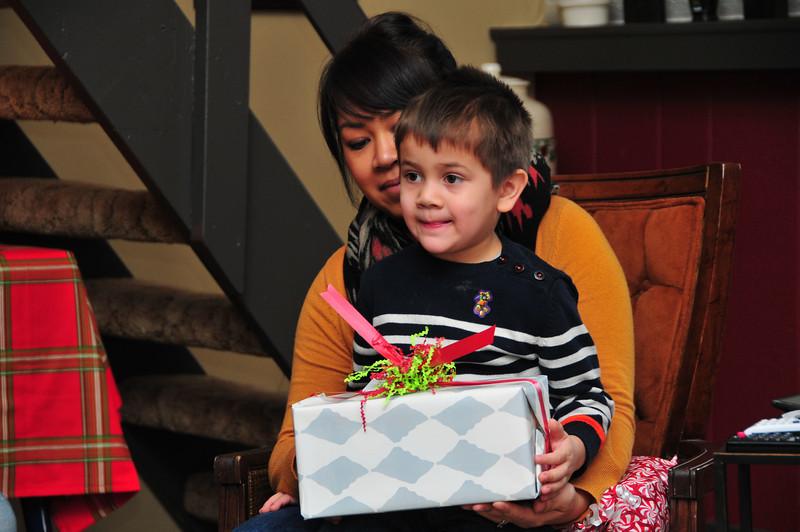 2012-12-29 2012 Christmas in Mora 008.JPG