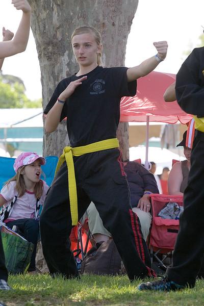 karate-camp-spring-2012-07.jpg