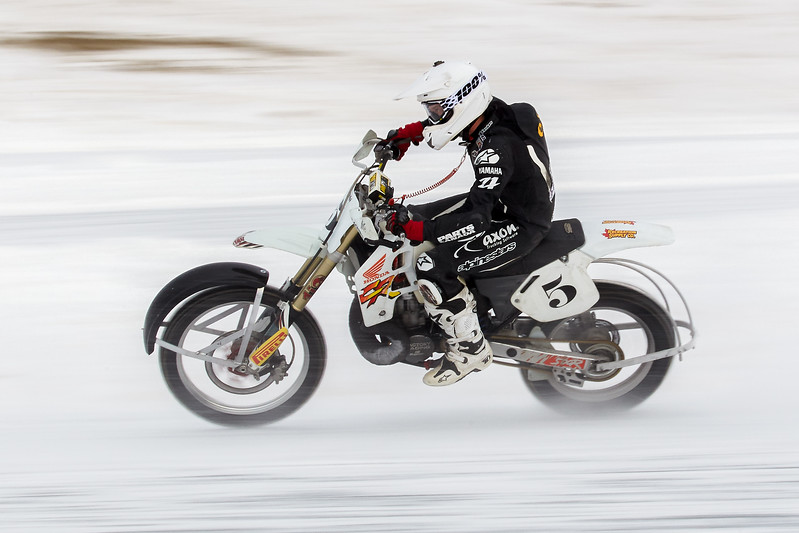 icecross 0722-2.jpg