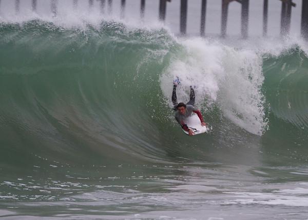Seal Beach 01/07/2012