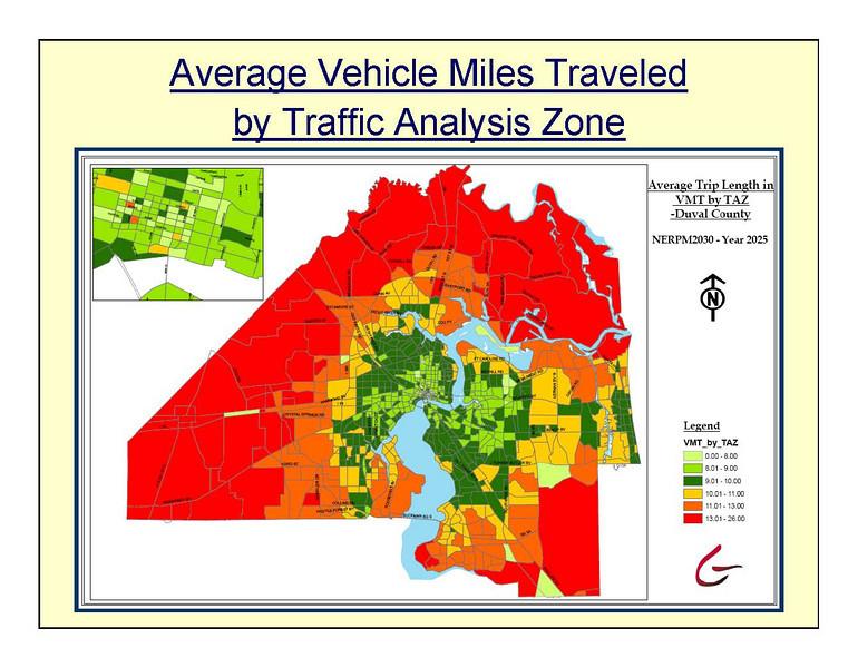 2030 Mobility Plan Presentation 12-14-10 BK REV whole slide_Page_05.jpg